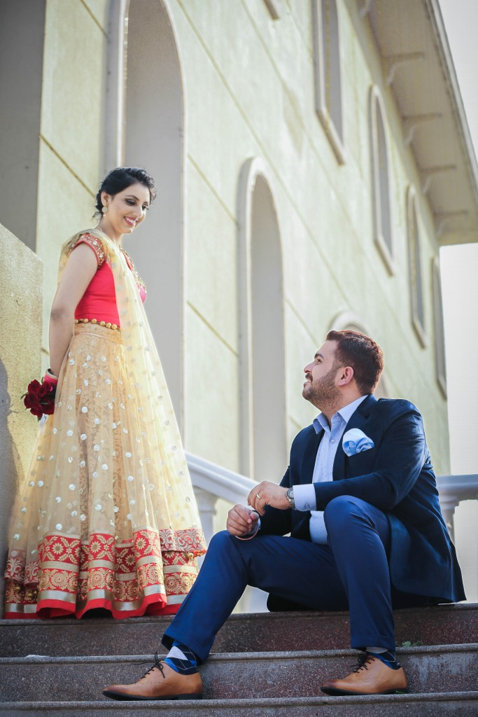 Ring Ceremony indian wedding photographer