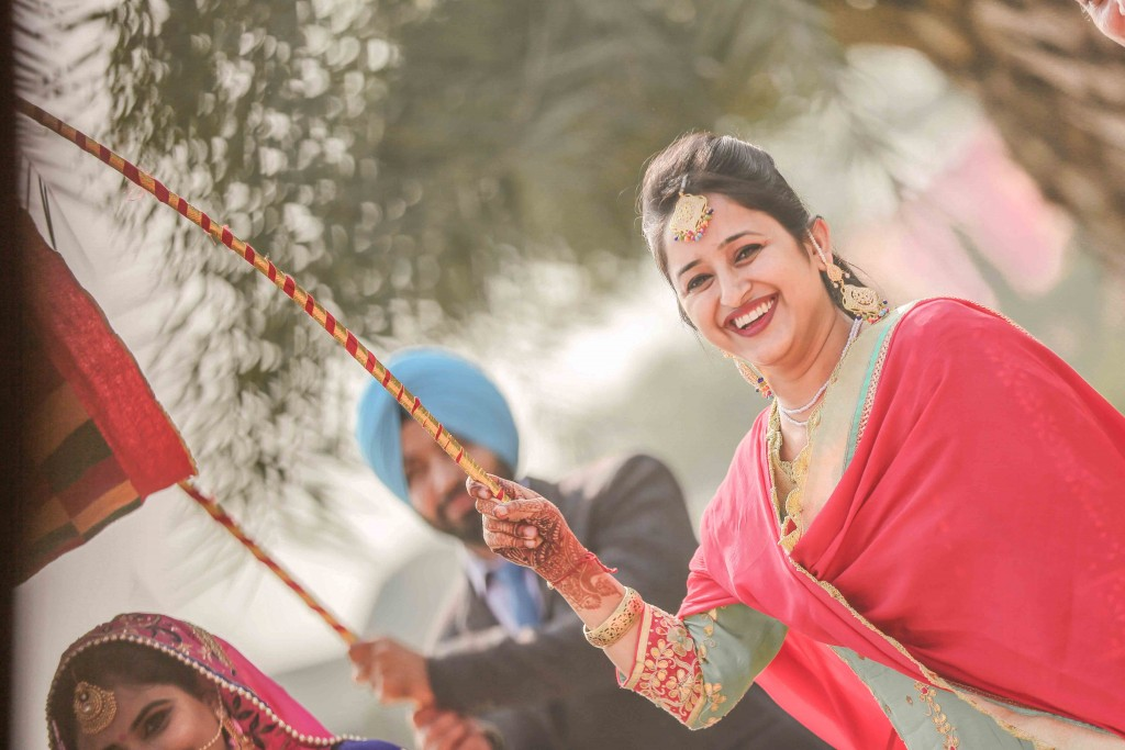 punjabi preweeding, indian wedding, sikhwedding, candid photography, punjbai wedding photographer