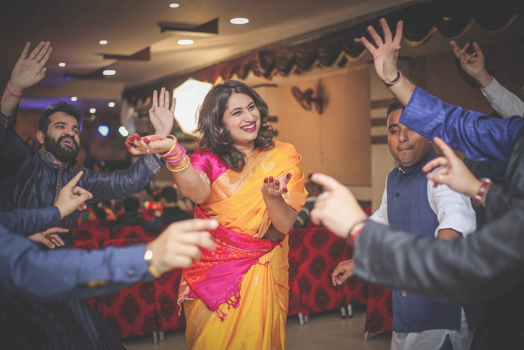 SAP_8951punjabi preweeding, indian wedding, sikhwedding, candid photography, punjbai wedding photographer