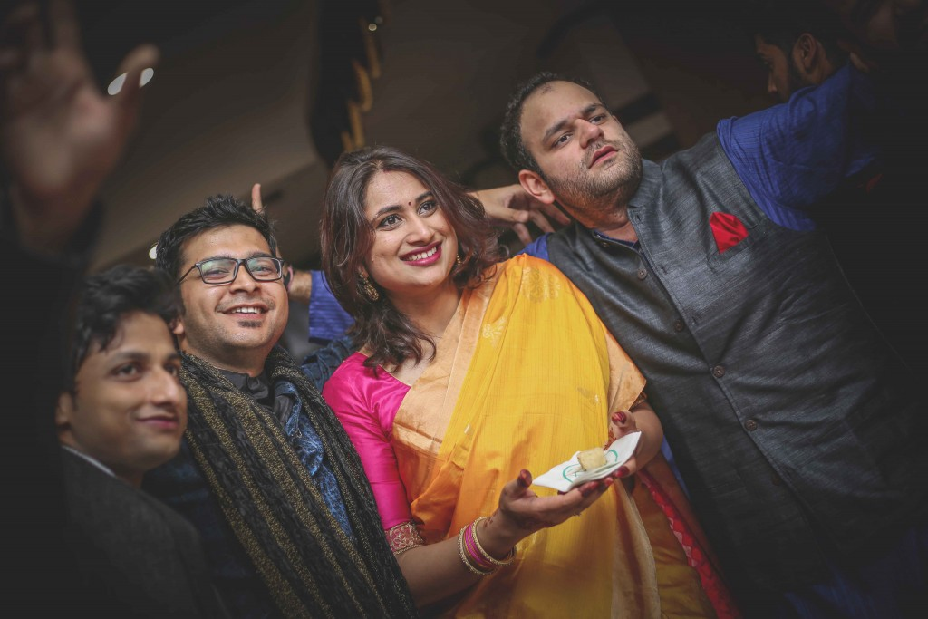 SAP_8975punjabi preweeding, indian wedding, sikhwedding, candid photography, punjbai wedding photographer
