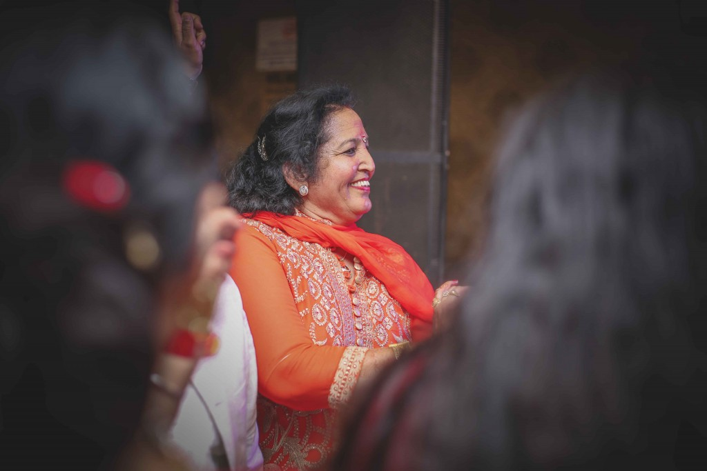 SAP_8980punjabi preweeding, indian wedding, sikhwedding, candid photography, punjbai wedding photographer