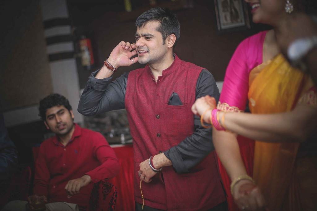 SAP_9050punjabi preweeding, indian wedding, sikhwedding, candid photography, punjbai wedding photographer